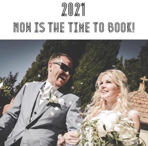 wedding-2021