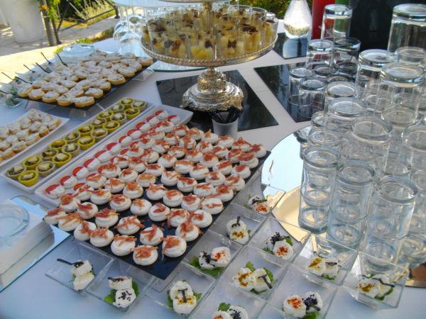 Agriturismo in Toscana per eventi