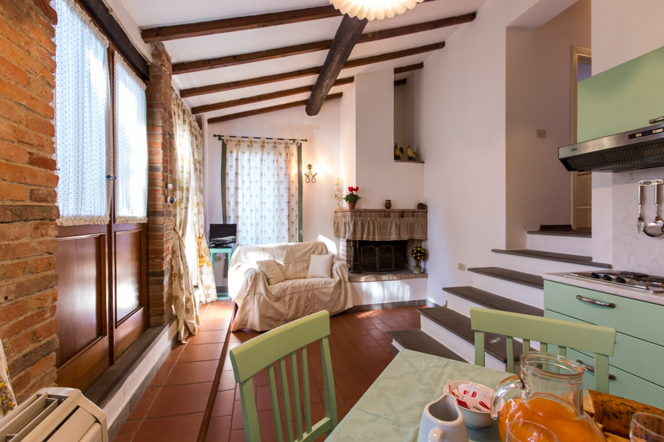 apartment-borgo-bucciano-holiday-house-tuscany