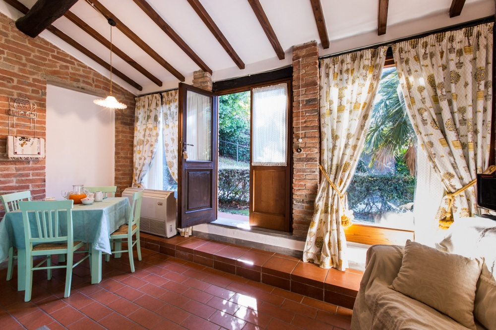 apartments-for-rent-san-miniato