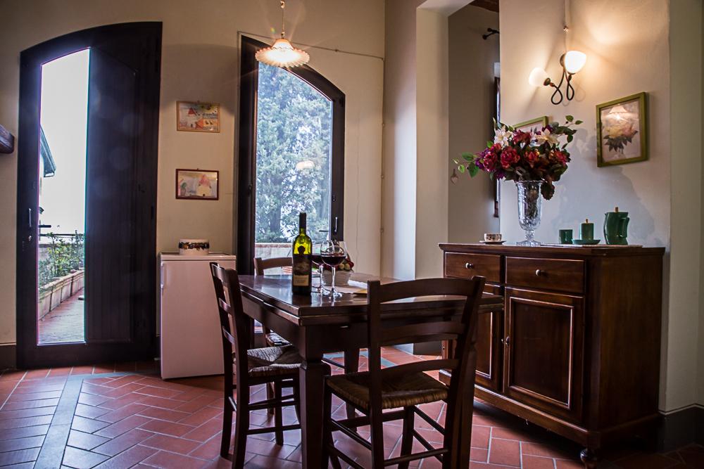 appartamenti-in-toscana