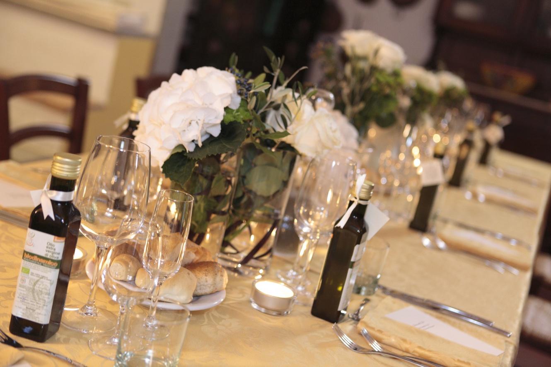 borgo-bucciano-wedding-villas-tuscany-eventi