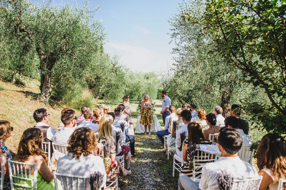 Country-chic-venue-in-Florence