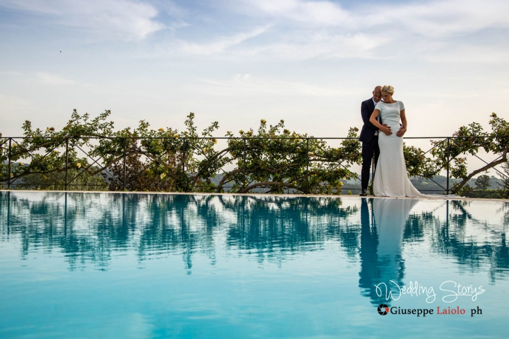bride-and-groom-villa-with-swimming-pool-tuscany