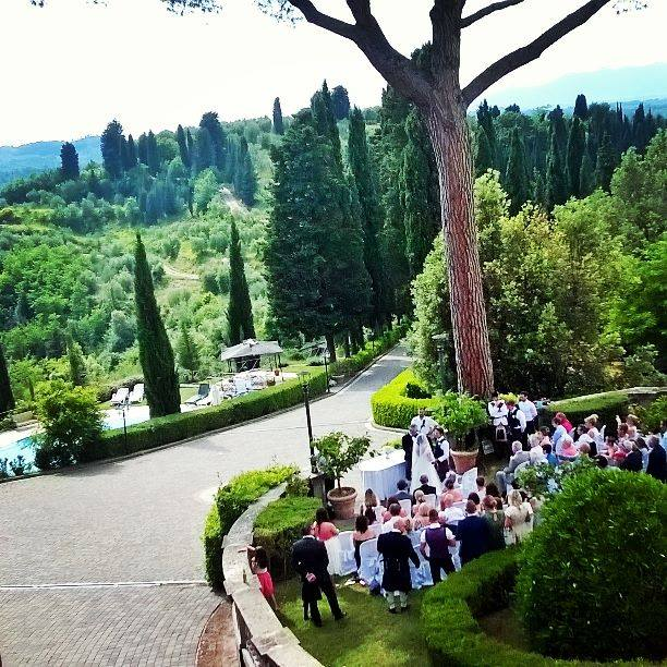 celebrations-and-events-in-tuscany-italy
