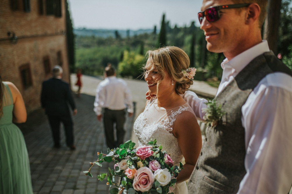 villa-in-tuscany-for-wedding