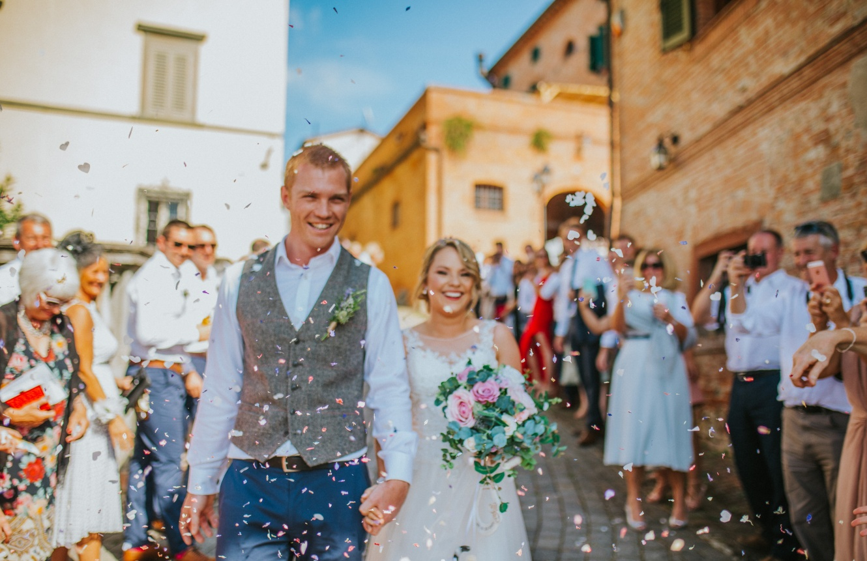 matrimoni-borgo-bucciano