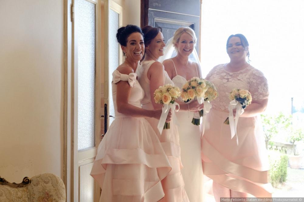 destination-weddings-in-tuscany