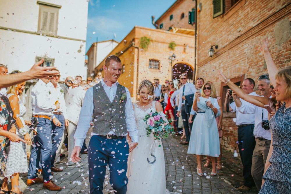 destination-wedding-in-tuscany-venue-for-mariage