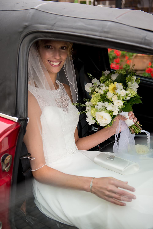destination-weddings-villas-in-italy