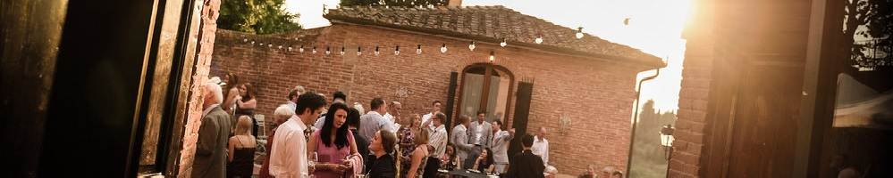 events-in-tuscan-villa