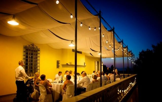 events-in-tuscany-villas