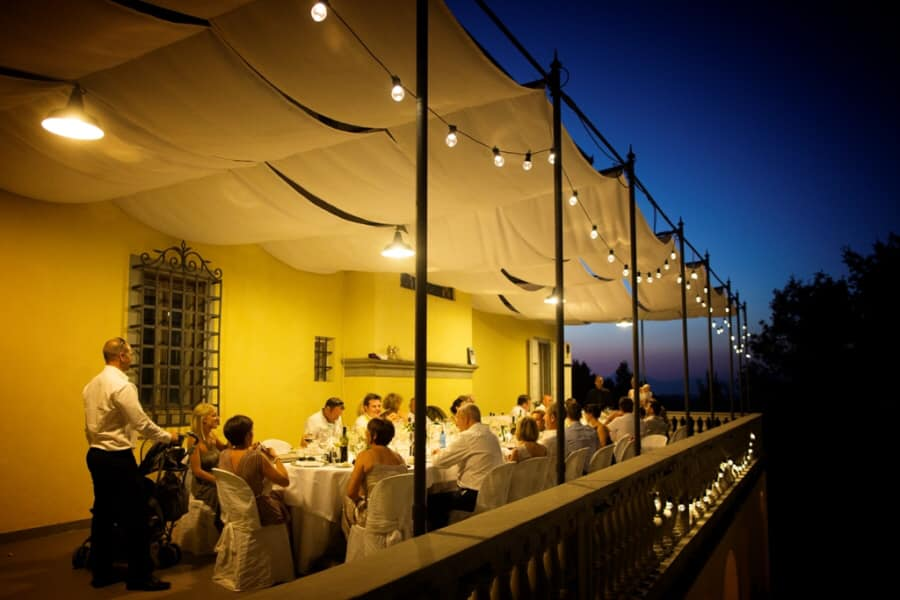 event-venue-in-tuscany-exclusive-use