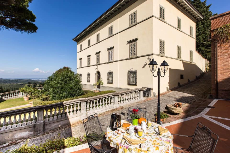 family-friendly-holiday-home.-in-tuscany
