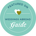 featured-weddings-abroad-guide
