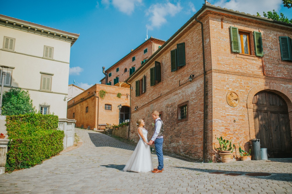 getting-married-in-a-farmhouse-pisa