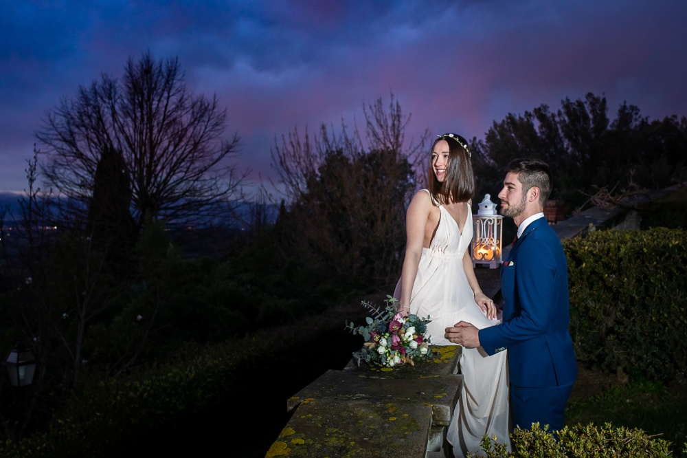 Getting married in Tuscany Wedding Villas near Florence