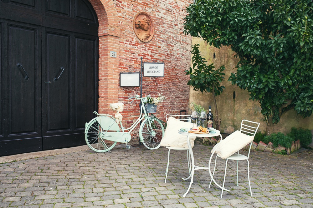 gift-a-stay-in-tuscany