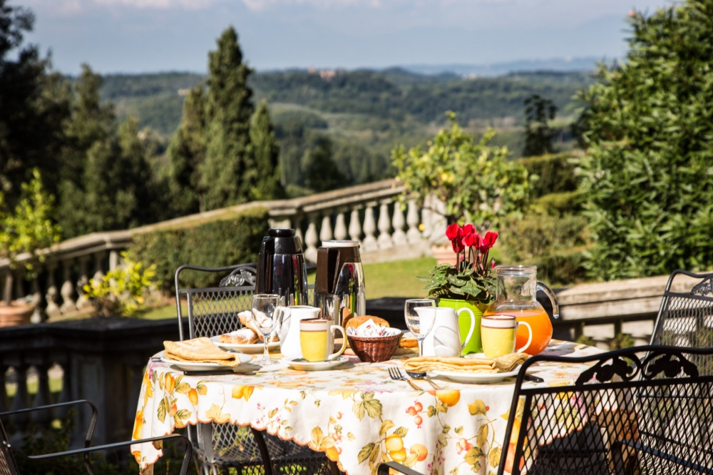holiday-stay-in-tuscany-special-offer