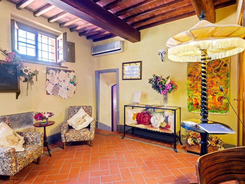 Vacation in Tuscany, apartments for your Tuscan holidays