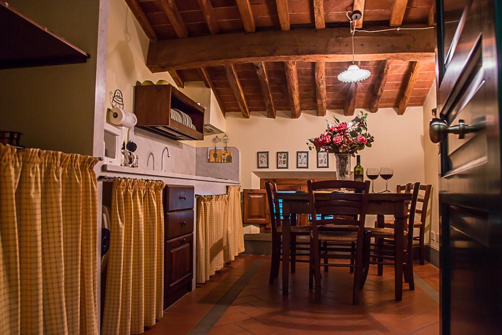 appartamenti-in-affitto-in-toscana