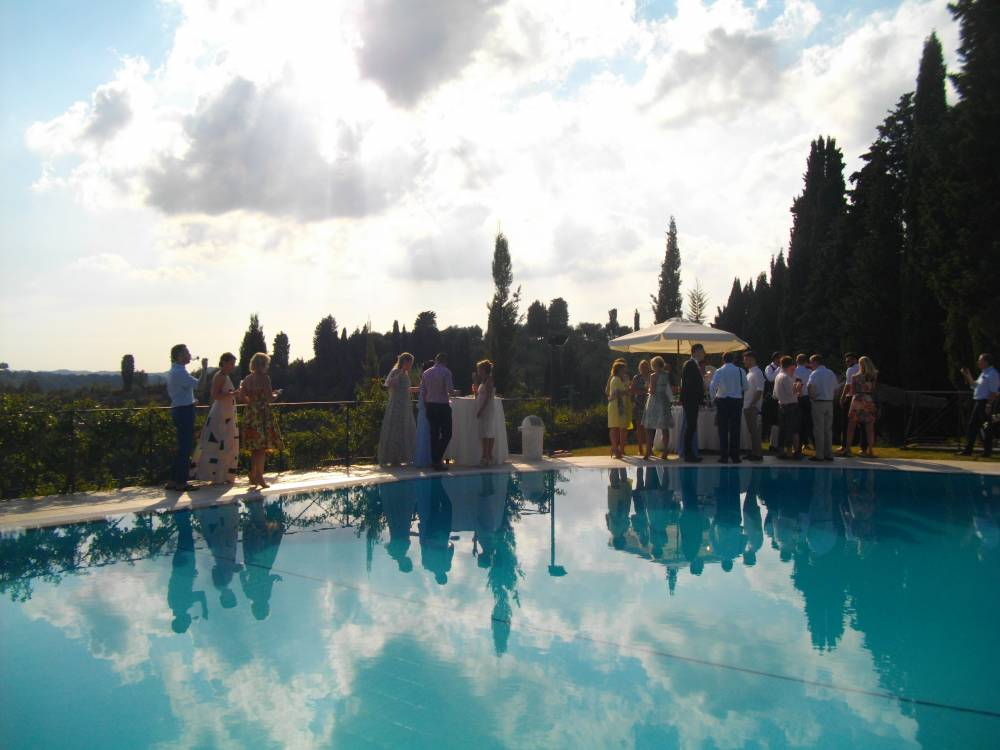italy-weddings-destinations