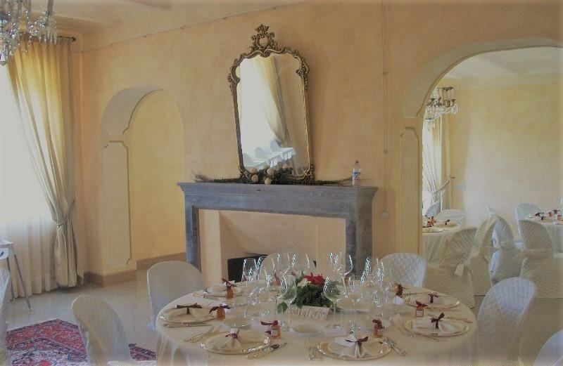 locations-for-wedding-in-italy-borgo-bucciano