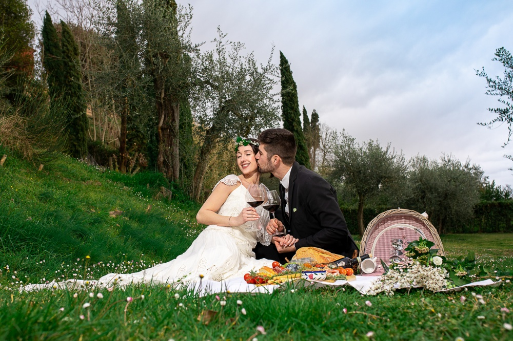 location-for-weddings-in-tuscany