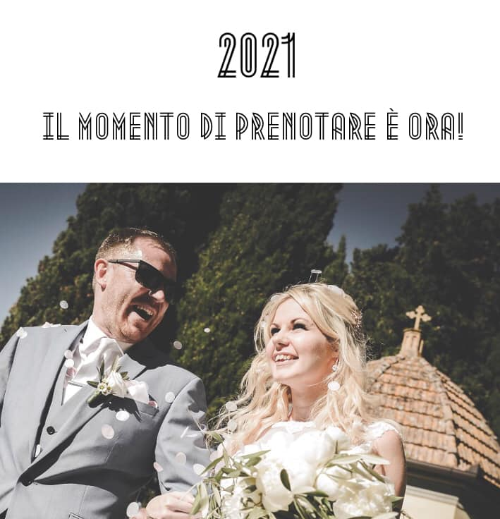 matrimonio-2021