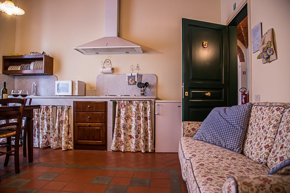 one-bedroom-apartment