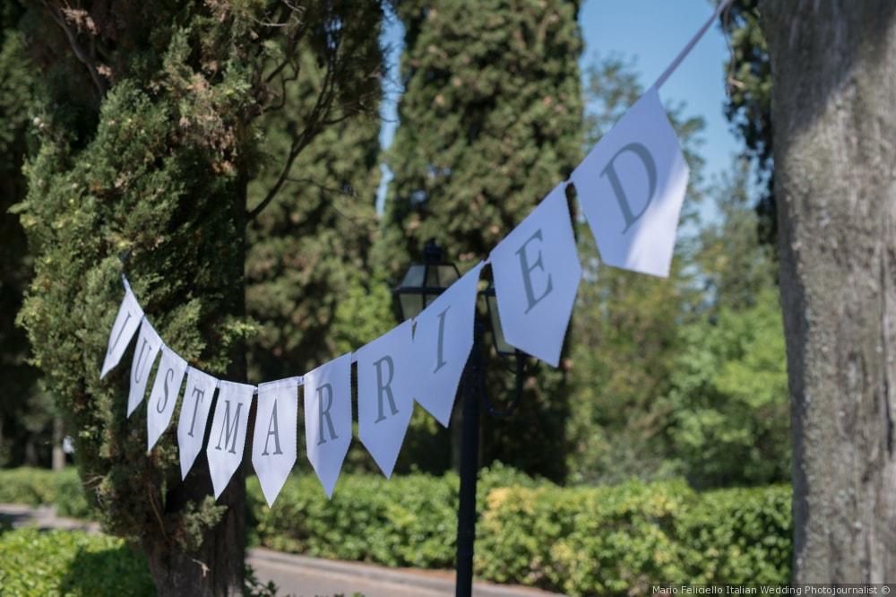 real-wedding-at-borgo-bucciano-villa