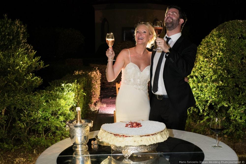 planning-a-destination-wedding-in-Pisa-Italy