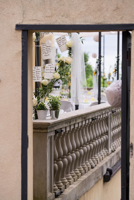 real-weddings-villas-in-italy