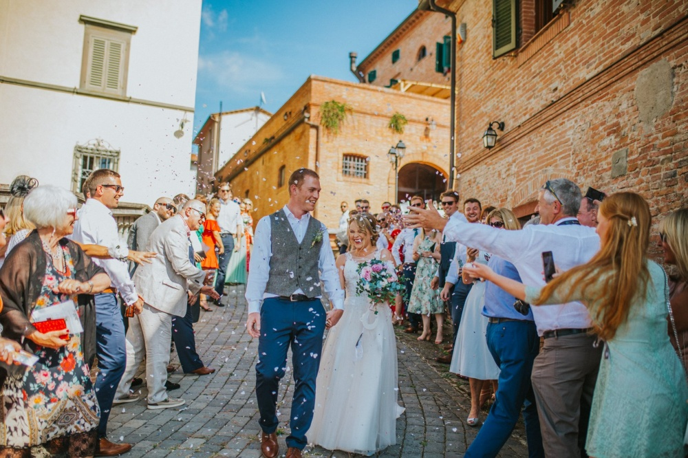 rent-villas-in-tuscany-for-weddings