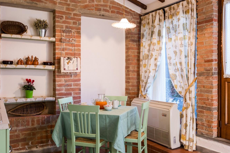residence-in-tuscany-italy
