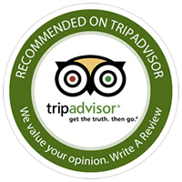 reviews-holiday-house-for-groups-tuscany