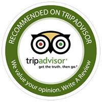 reviews-trip-advisor-apartment-for-vacation-pisa