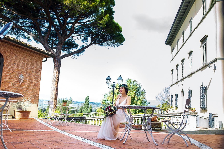 villa-for-romantic-wedding-tuscany