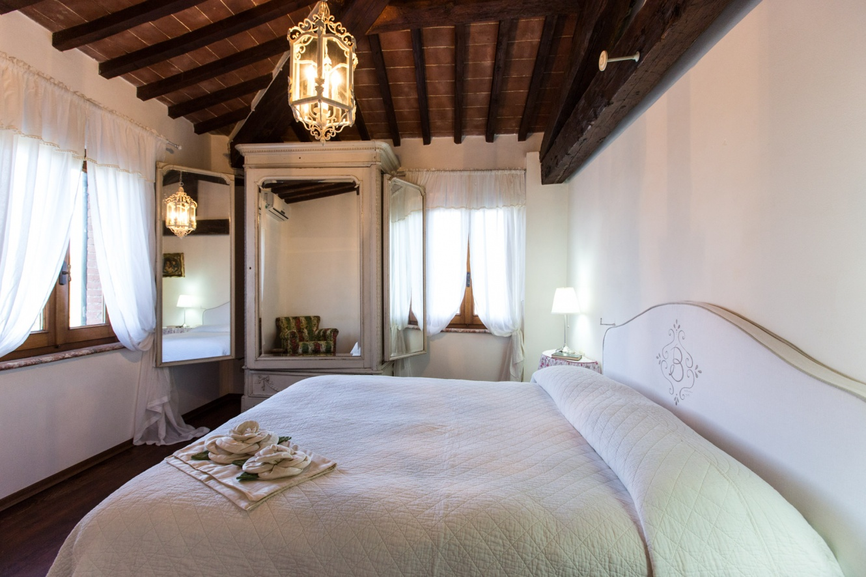apartments-borgo-bucciano