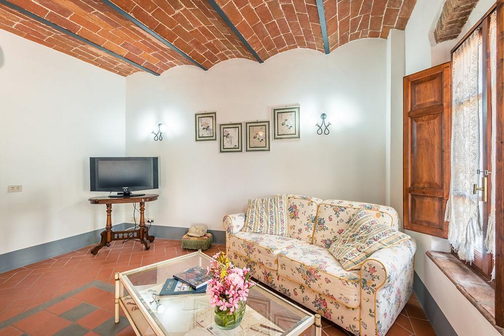 September 2021 Tuscany holidays