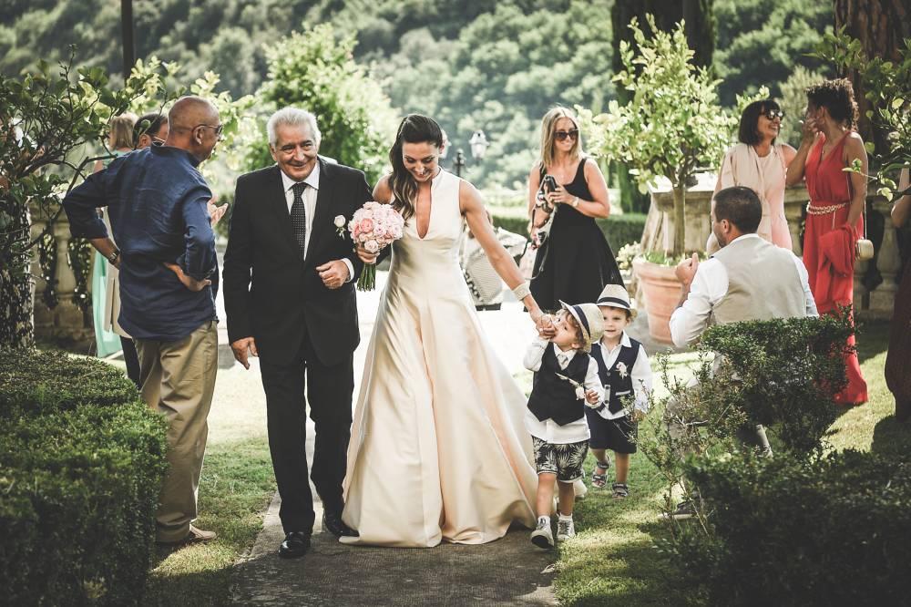 small-wedding-venue-in-Italy