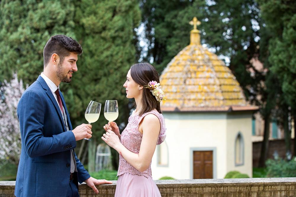 romantic-tuscan-stay