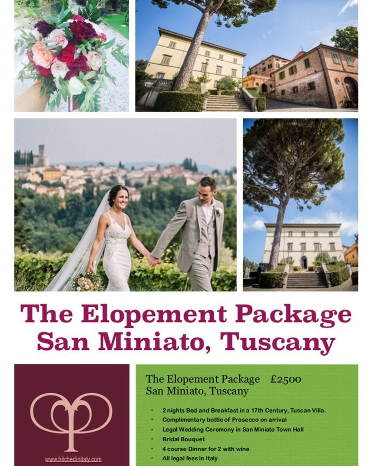 the-elopement-package-wedding-in-a-tuscan-villa