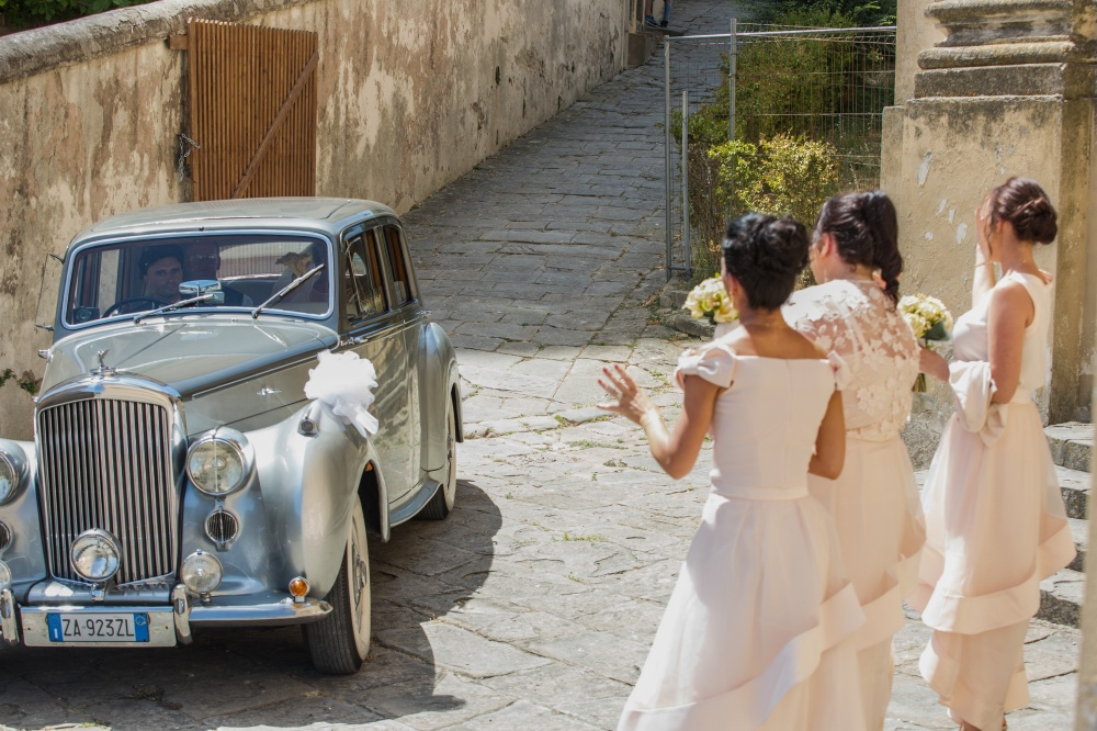 tuscany-wedding-villa