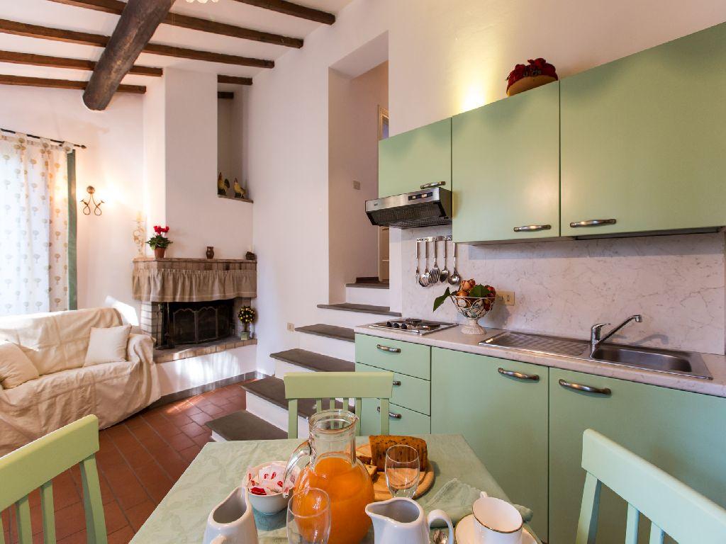 vacanze-appartamenti-toscana