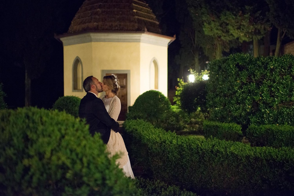 villa-for-wedding-in-tuscany