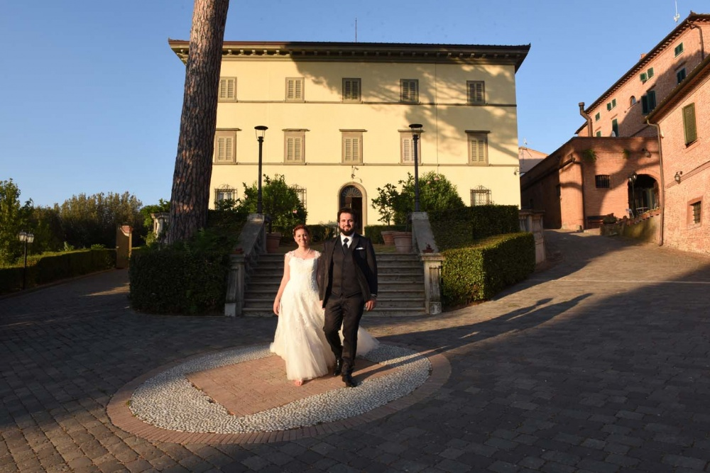 villa-for-wedding-tuscany