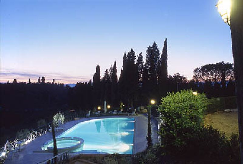 villa-to-get-married-with-pool-tuscany