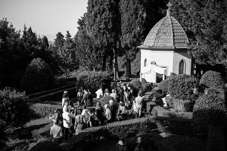 destination-wedding-photos