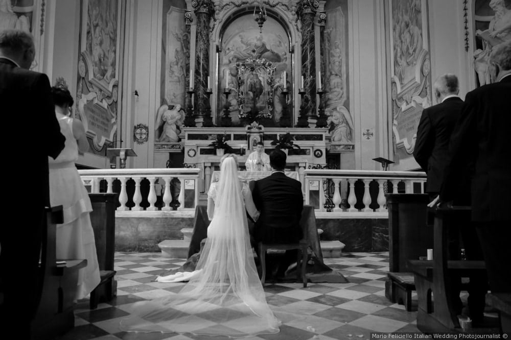 religious-wedding-ceremony-san-miniato